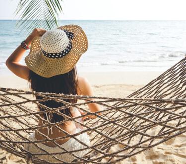 Imágen principal web Infinita Viajes