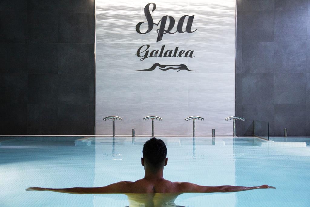 spa-galatea 1068