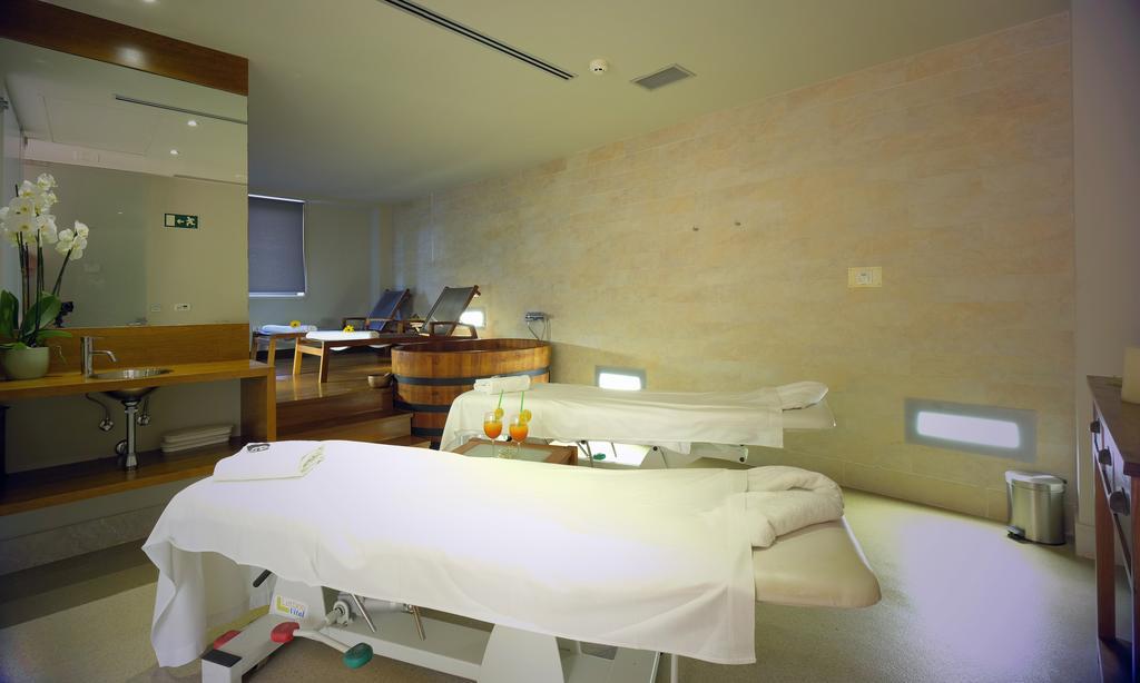 spa-attica-21-villalba 1098