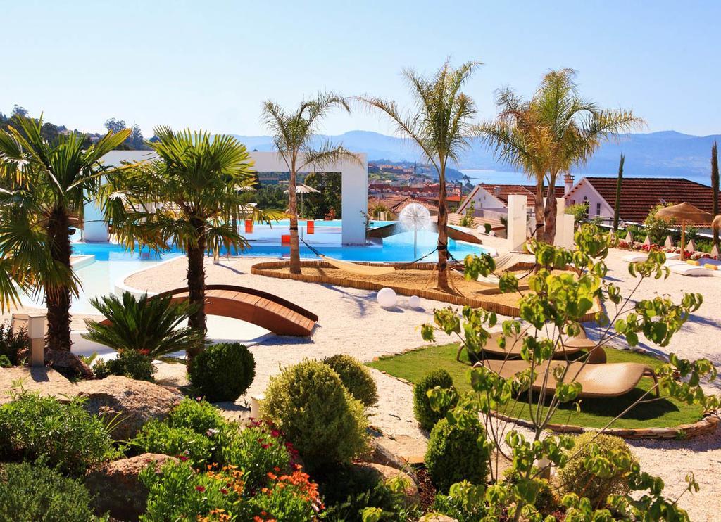 augusta-eco-wellness-resort 1110
