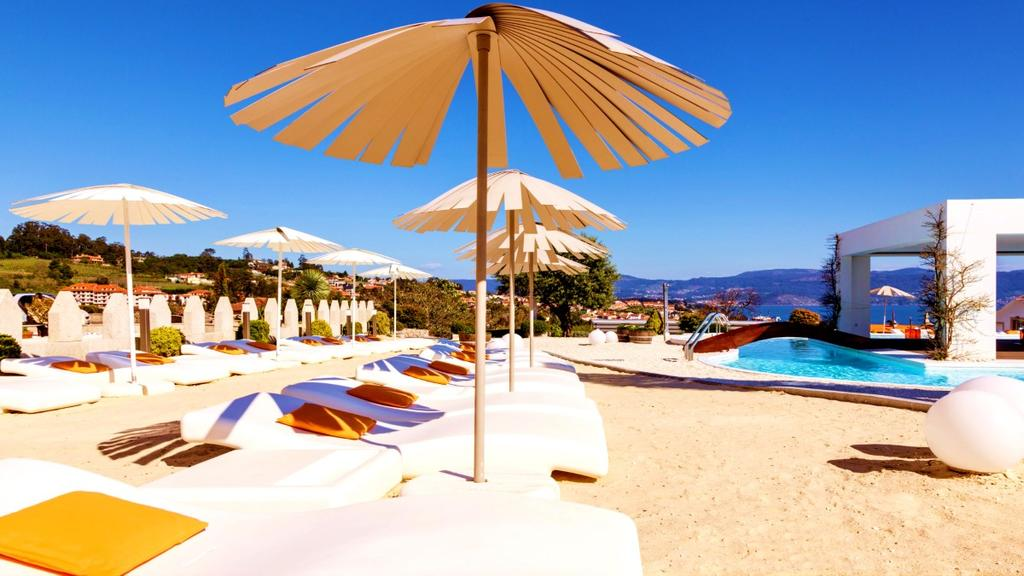 augusta-eco-wellness-resort 1117