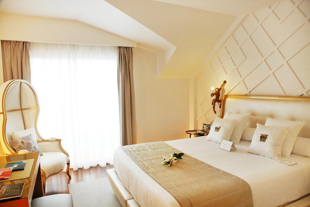 augusta-eco-wellness-resort 1132
