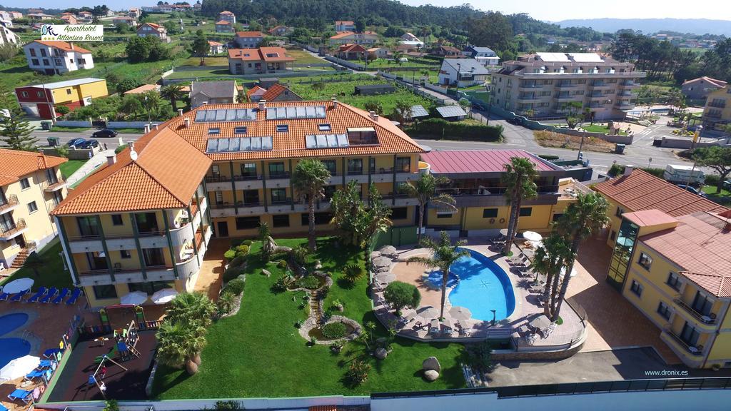 atlantico-resort 1192