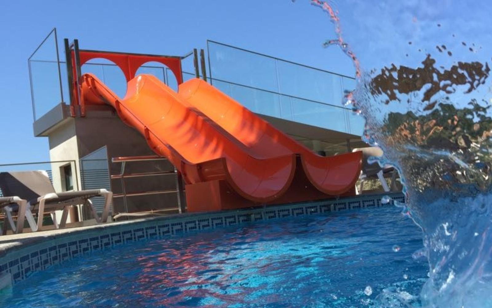 atlantico-resort 1202