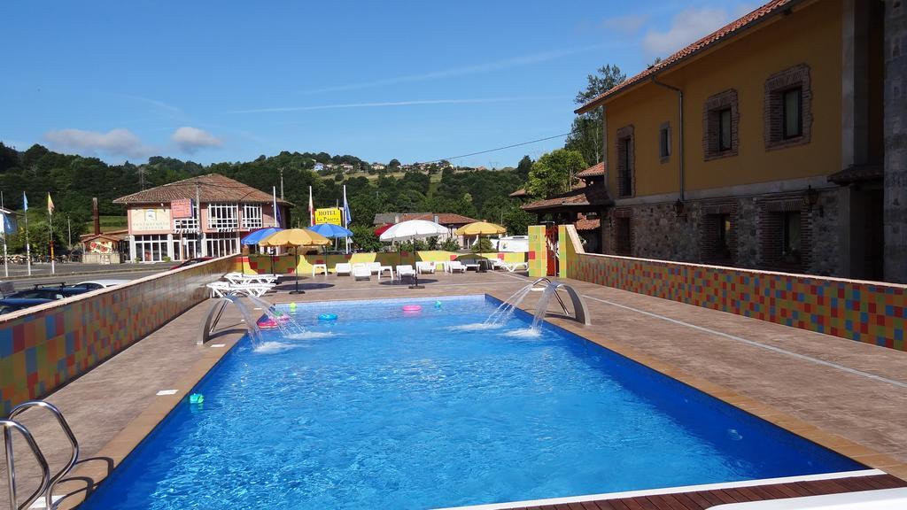 grupo-hoteles-la-pasera 1293