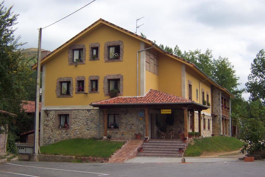 grupo-hoteles-la-pasera 1299