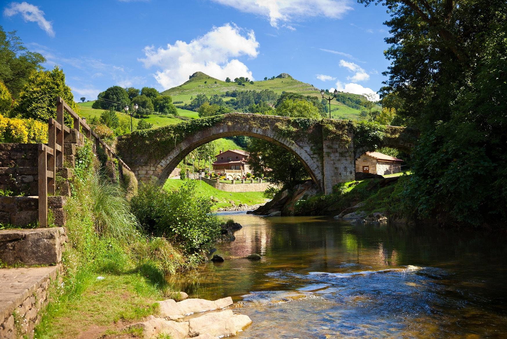 puente-viesgo 1309