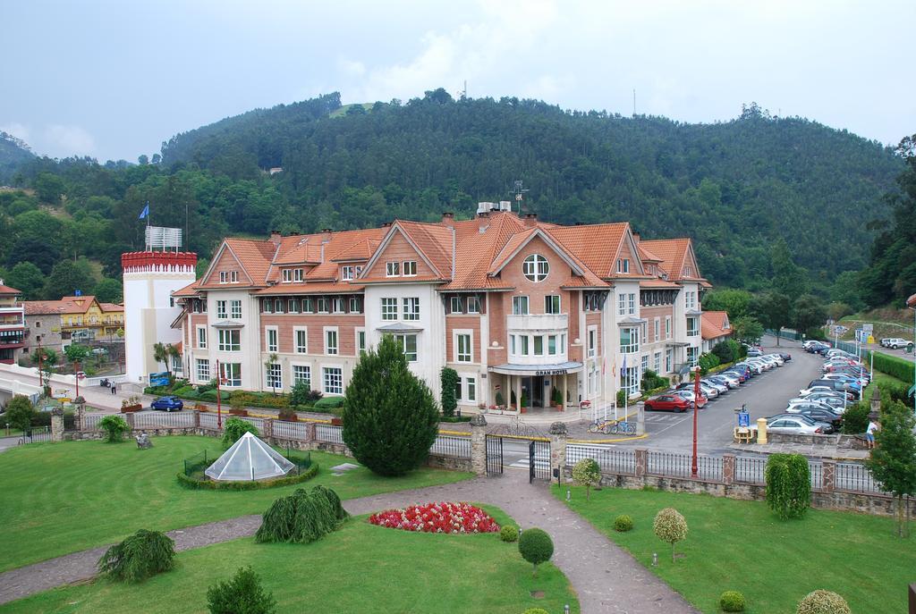balneario-y-gran-hotel-de-puente-viesgo 1310