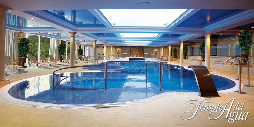 balneario-y-gran-hotel-de-puente-viesgo 1311