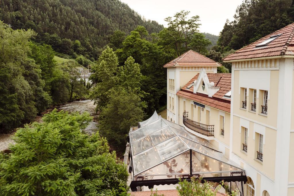 balneario-y-gran-hotel-de-puente-viesgo 1312