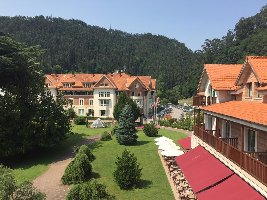 balneario-y-gran-hotel-de-puente-viesgo 1313