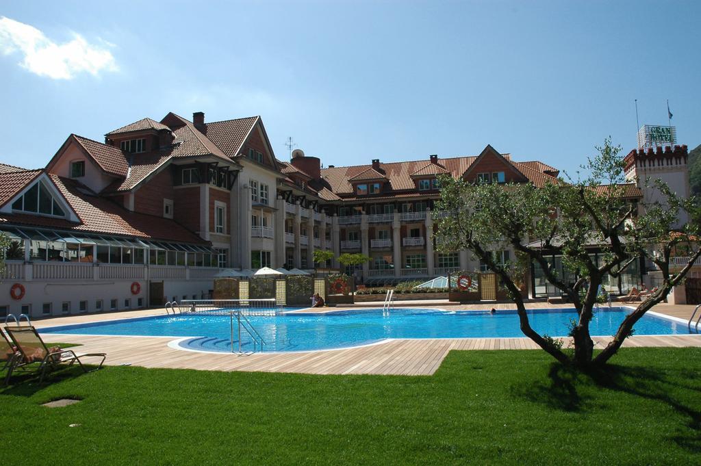 balneario-y-gran-hotel-de-puente-viesgo 1315