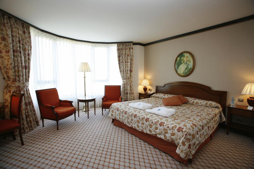 balneario-y-gran-hotel-de-puente-viesgo 1316