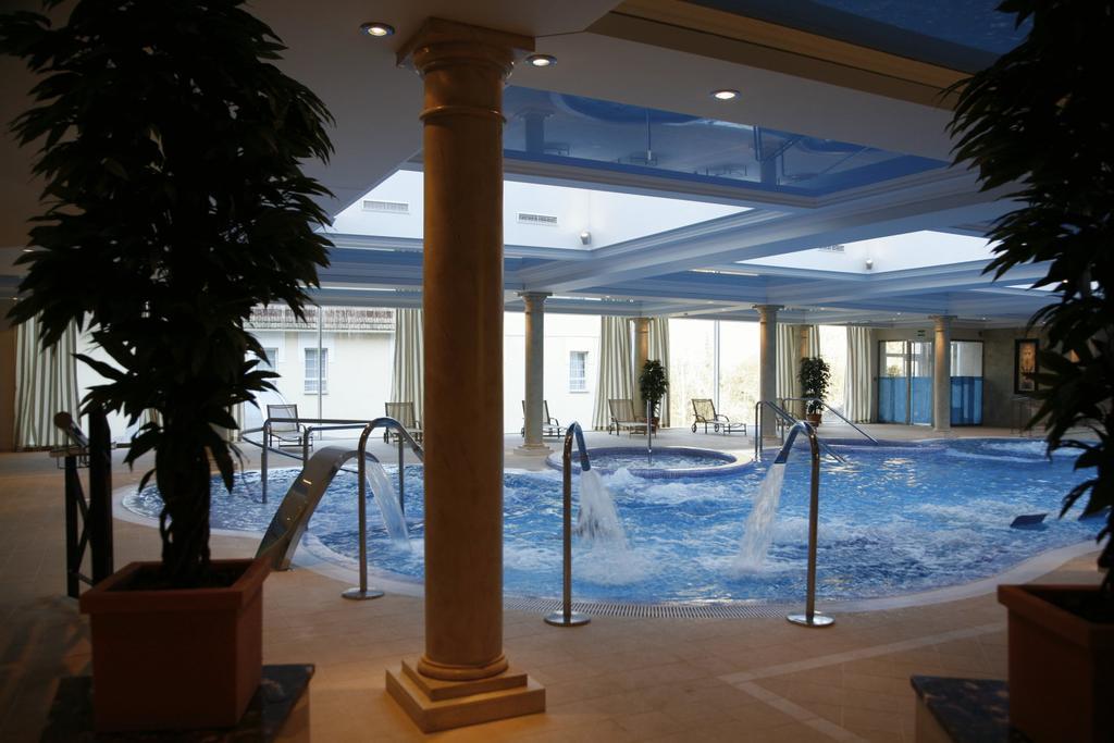 balneario-y-gran-hotel-de-puente-viesgo 1317