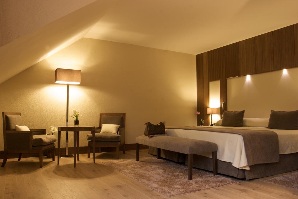 balneario-y-gran-hotel-de-puente-viesgo 1319