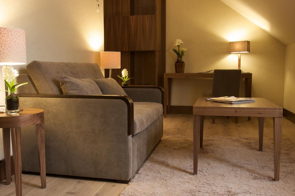 balneario-y-gran-hotel-de-puente-viesgo 1320