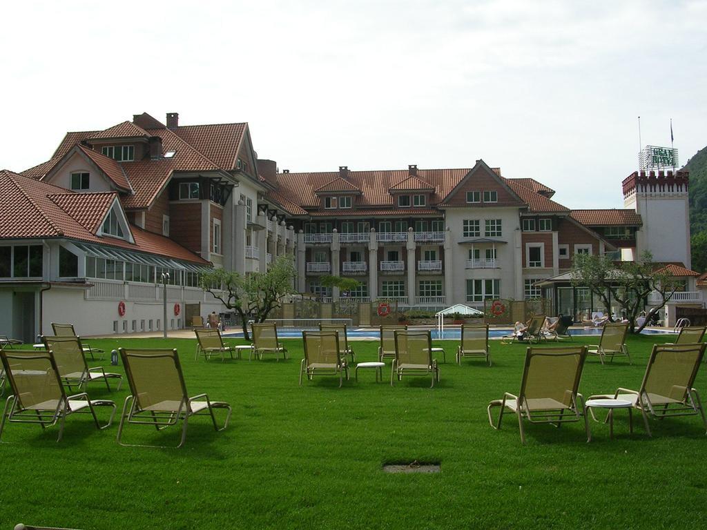 balneario-y-gran-hotel-de-puente-viesgo 1321