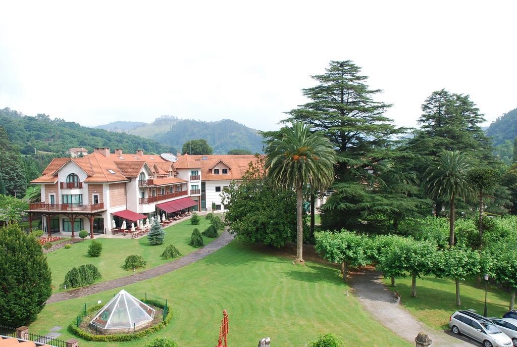 balneario-y-gran-hotel-de-puente-viesgo 1322