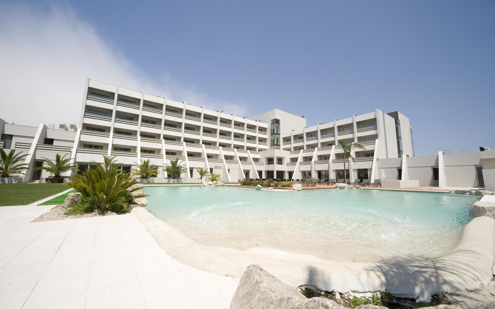 hotel-porta-do-sol 1329