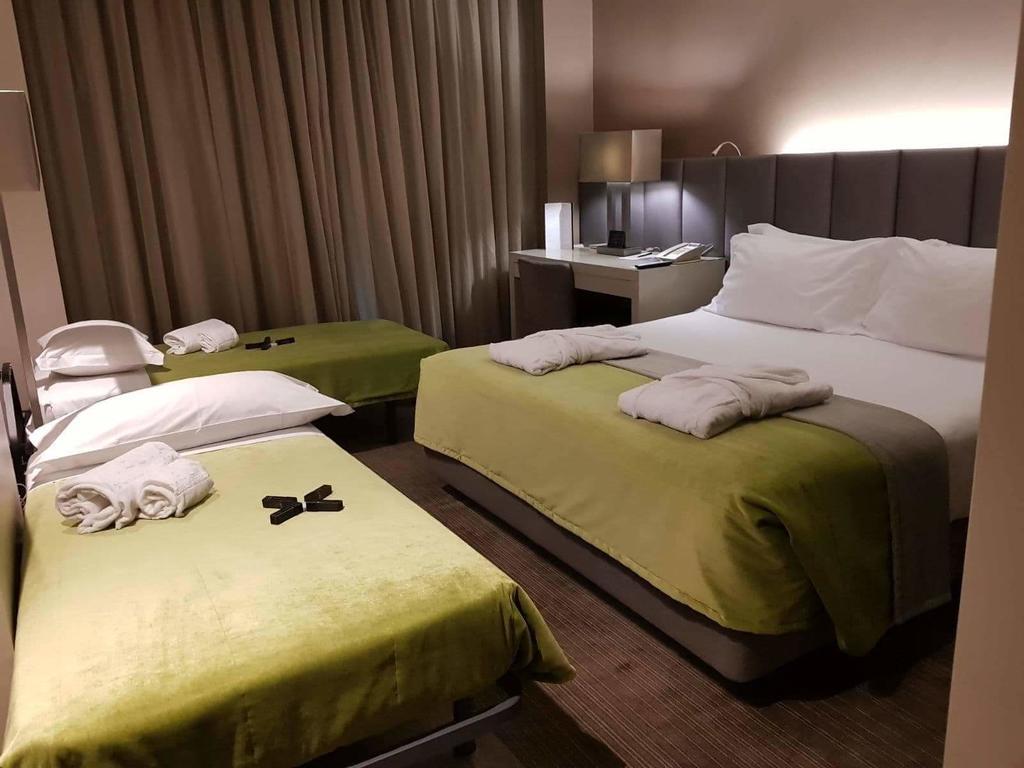 melia-braga-hotel-spa 1524