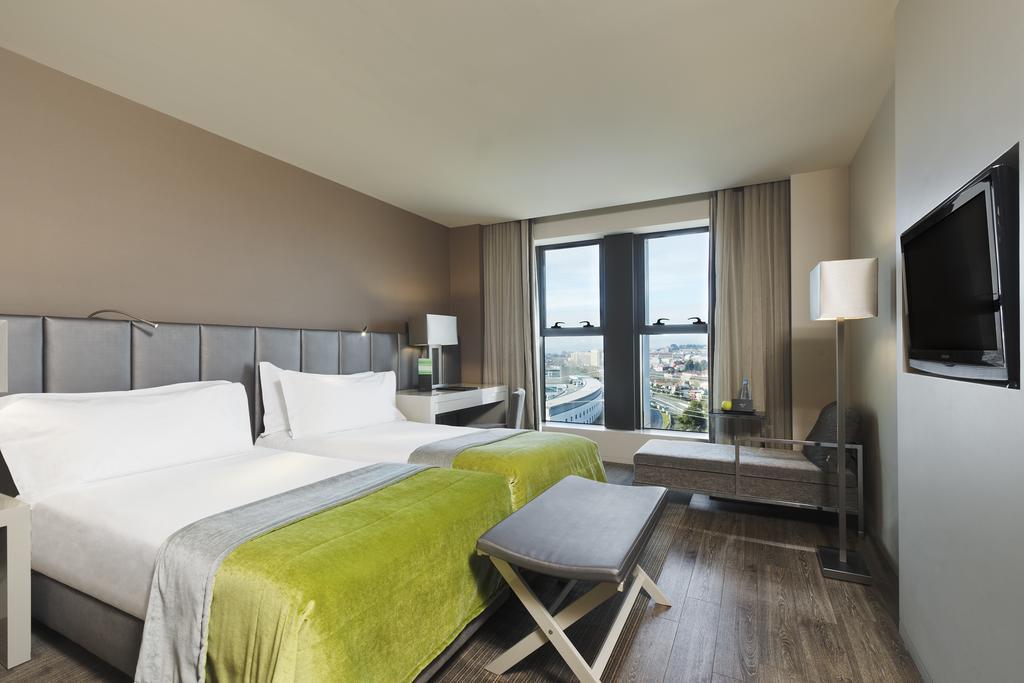 melia-braga-hotel-spa 1526