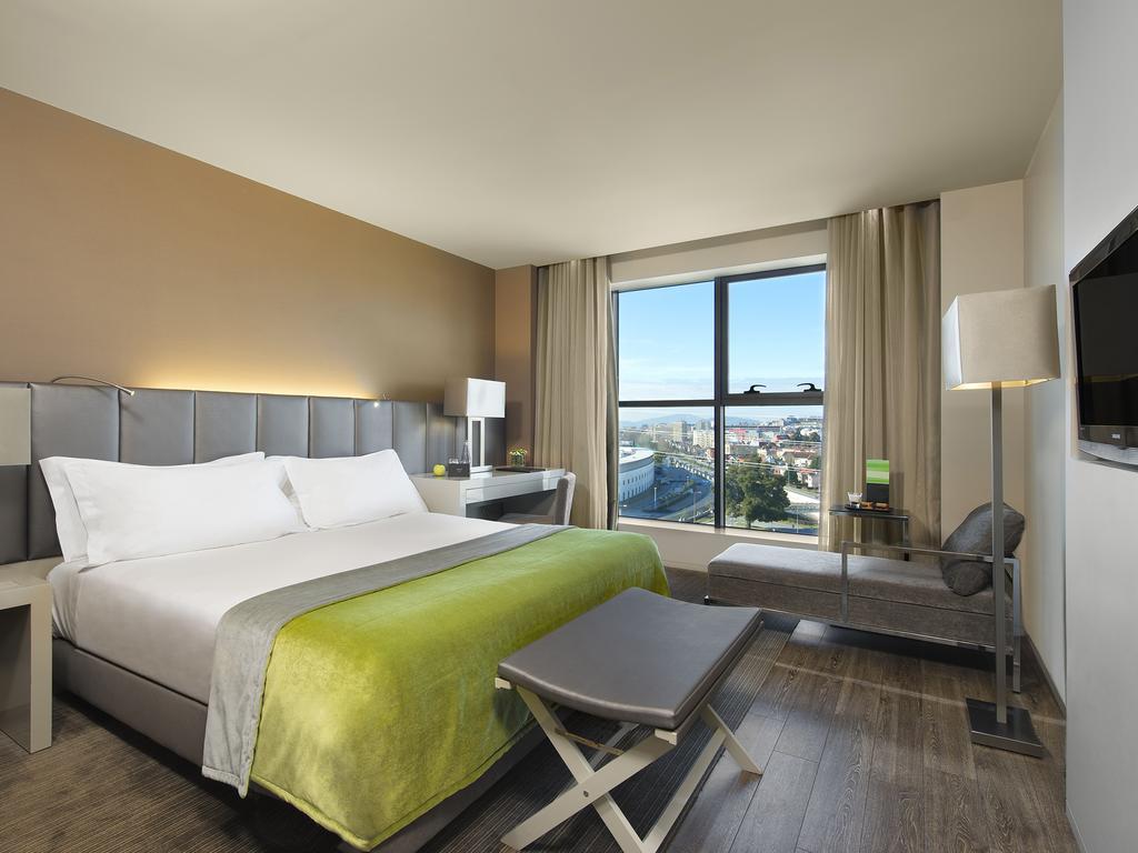 melia-braga-hotel-spa 1533