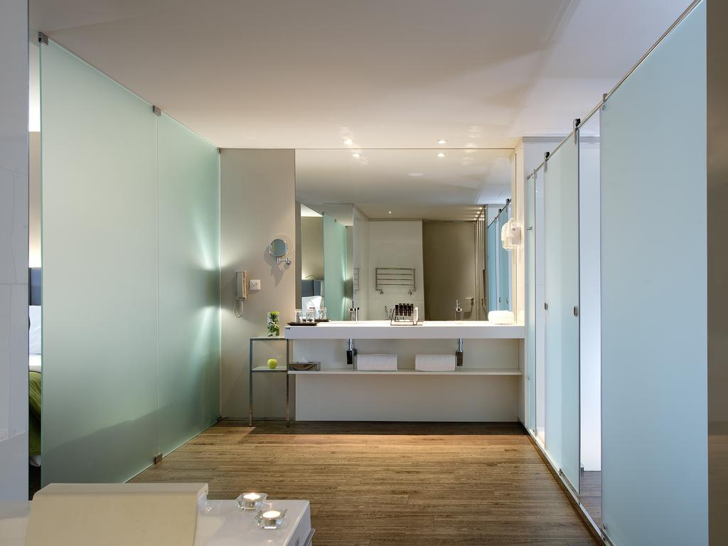 melia-braga-hotel-spa 1535
