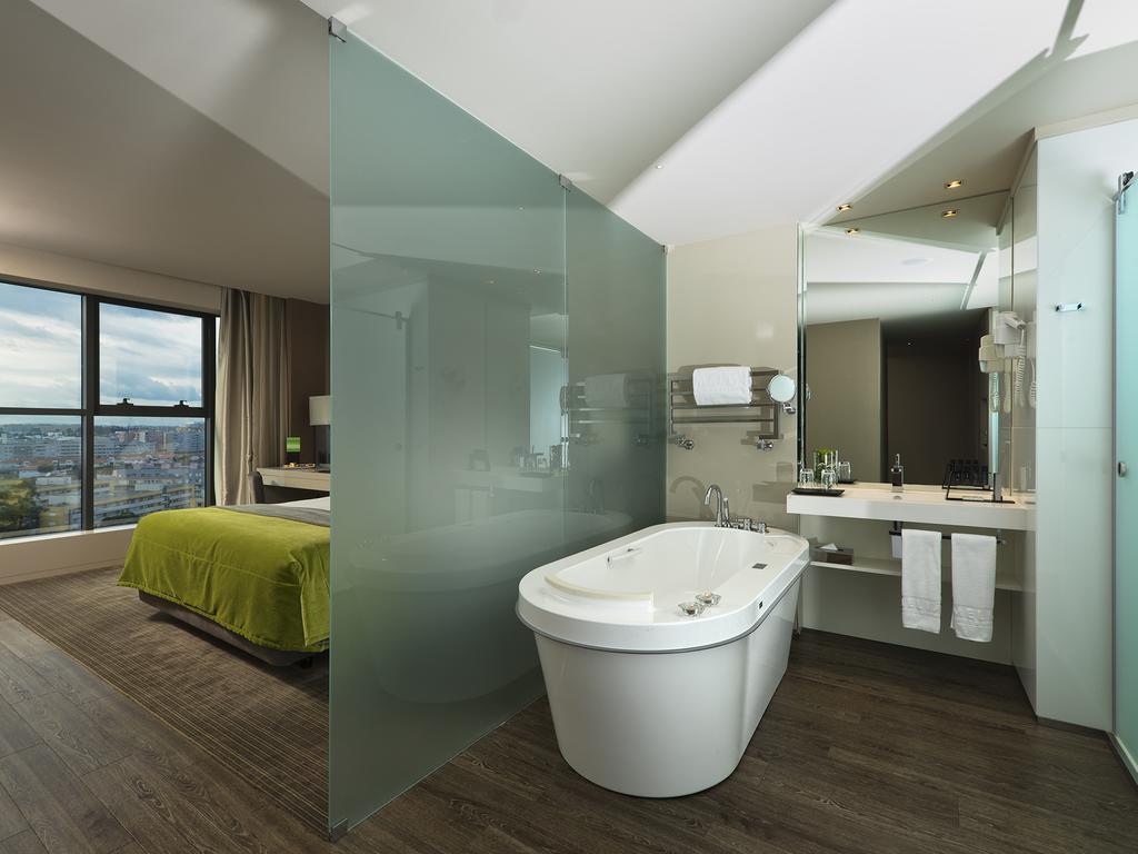 melia-braga-hotel-spa 1536