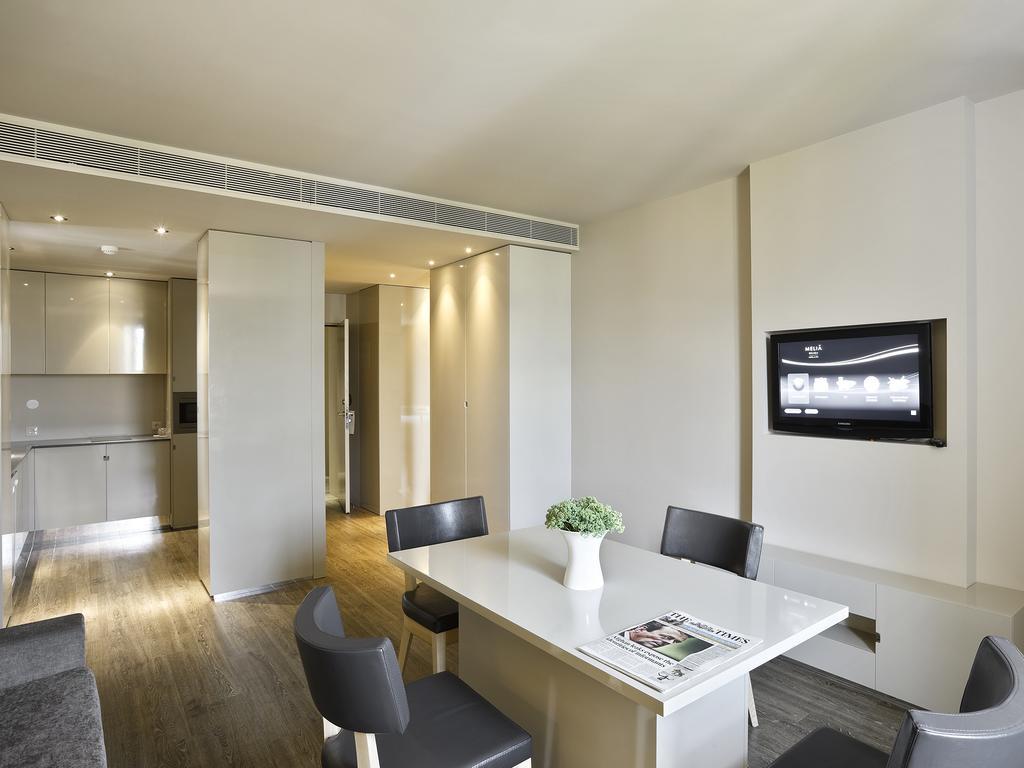 melia-braga-hotel-spa 1537