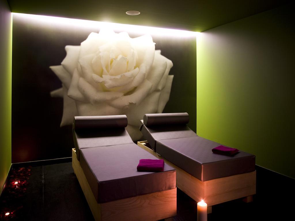 melia-braga-hotel-spa 1543