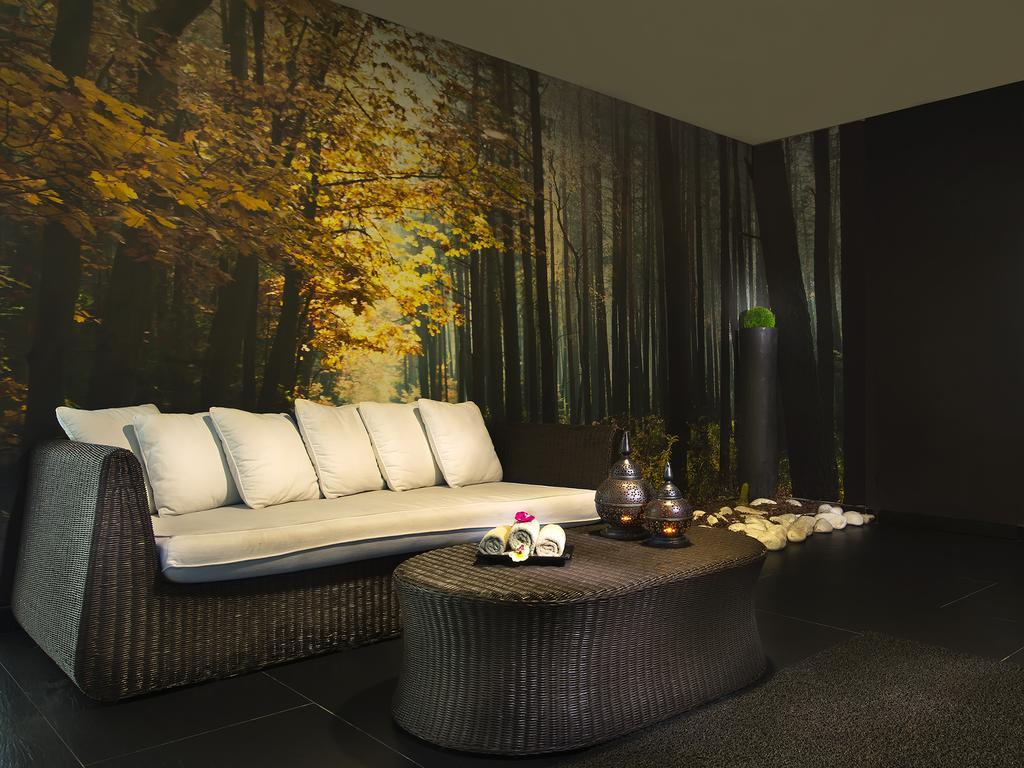 melia-braga-hotel-spa 1544