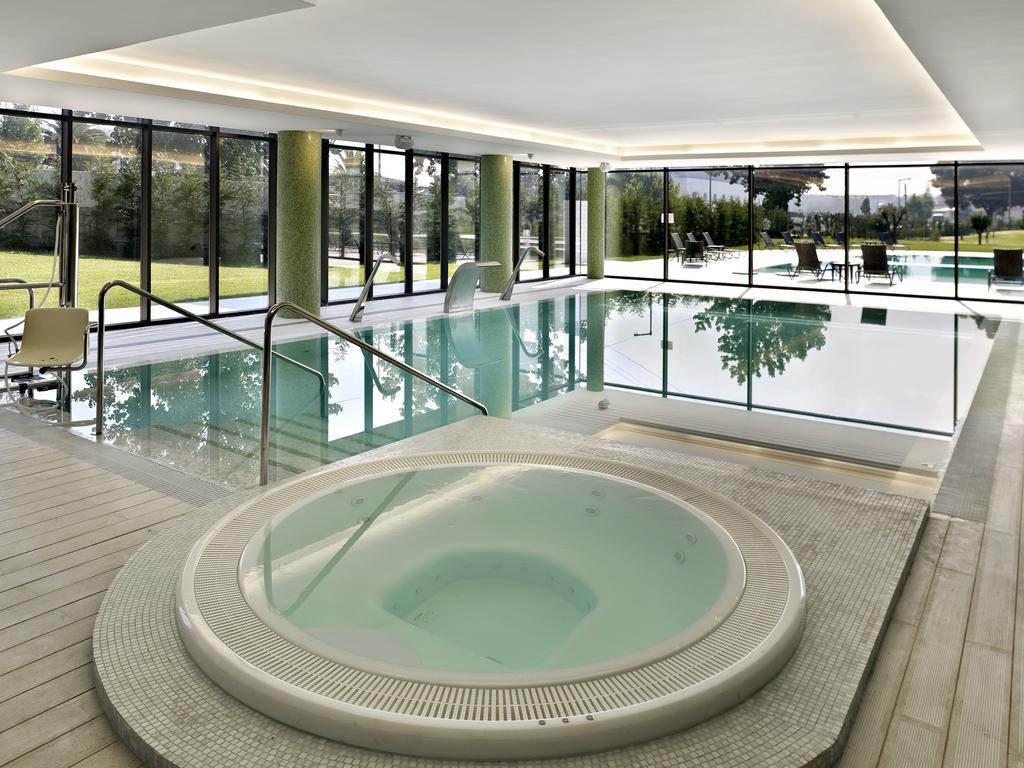 melia-braga-hotel-spa 1546