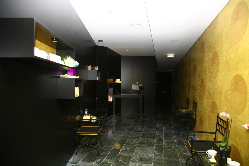 axis-viana-bussines-spa 1601