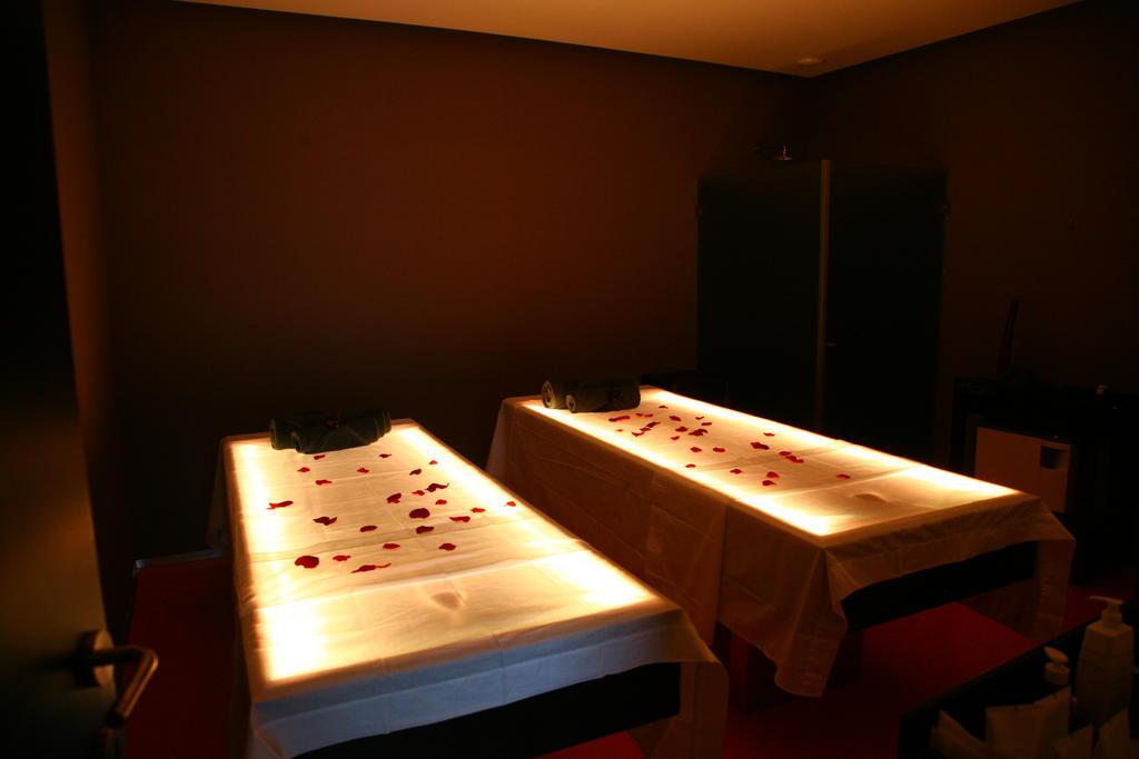 axis-viana-bussines-spa 1617