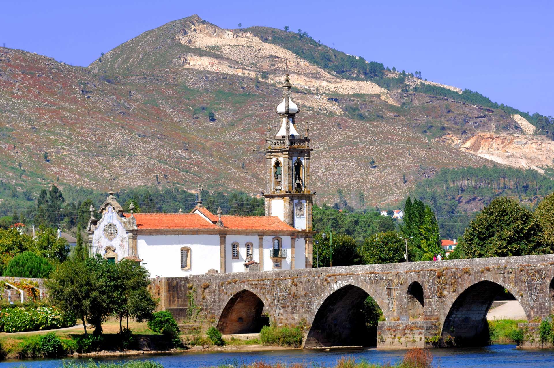 ponte-de-lima 1710