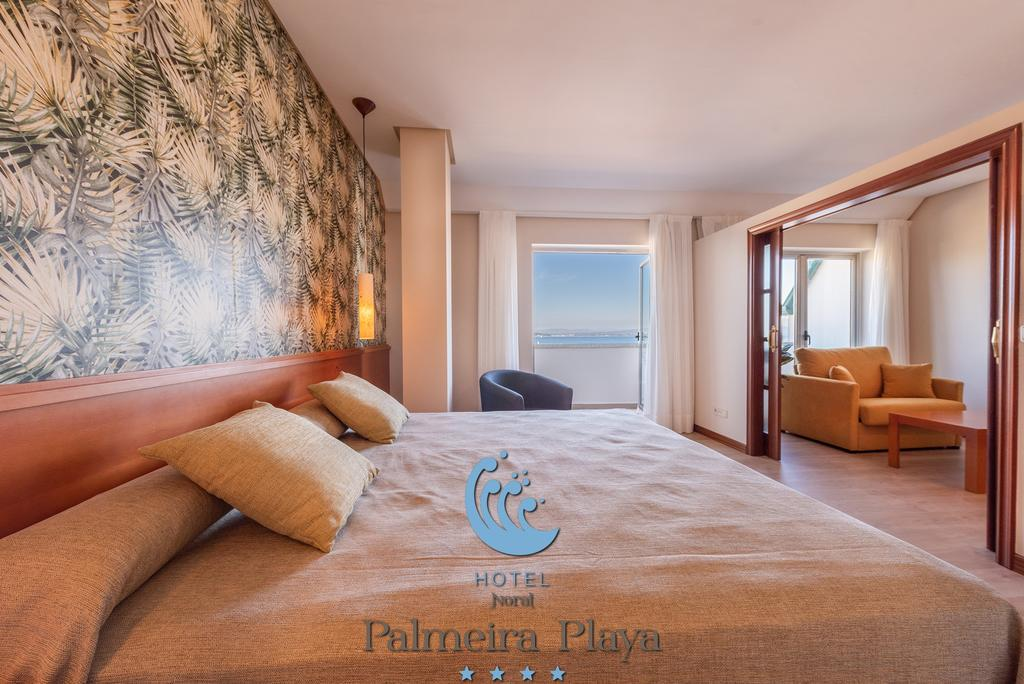 norat-palmeira-playa 1718