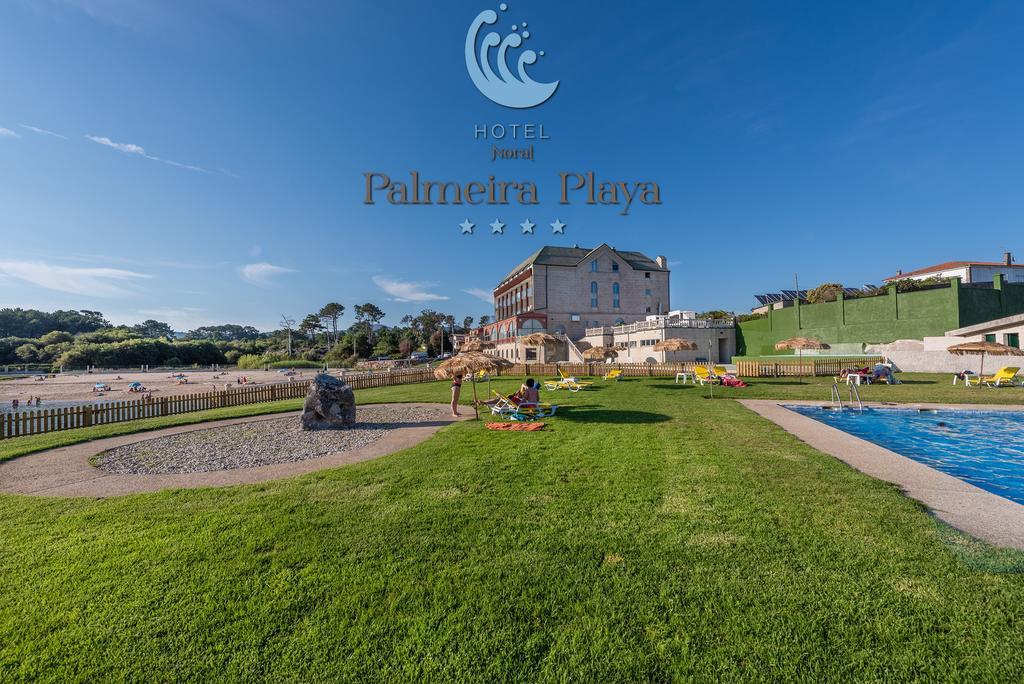 norat-palmeira-playa 1719