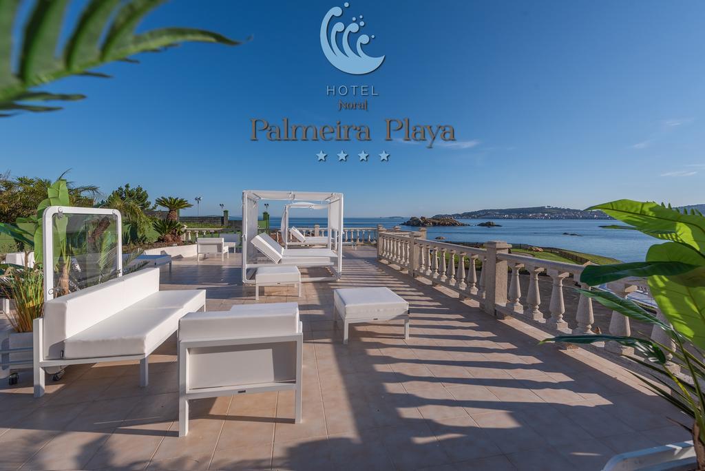 norat-palmeira-playa 1730