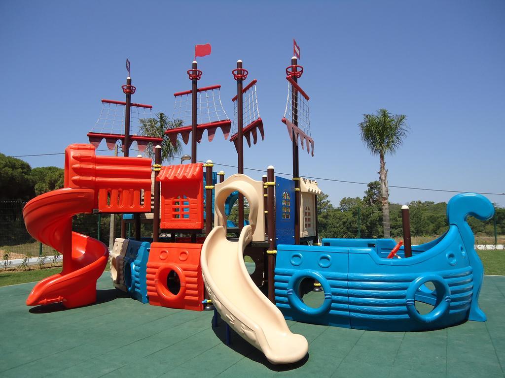 aquashow-park 1759