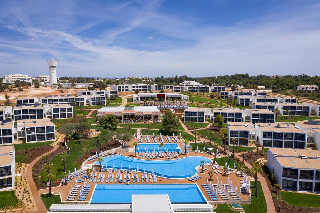 pestana-blue-alvor-all-inclusive-beach-golf-resort 1767
