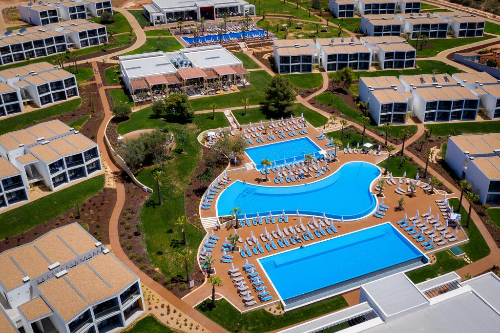 pestana-blue-alvor-all-inclusive-beach-golf-resort 1768