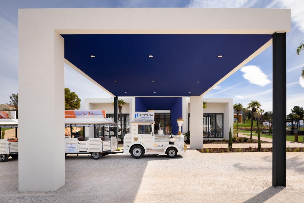 pestana-blue-alvor-all-inclusive-beach-golf-resort 1769