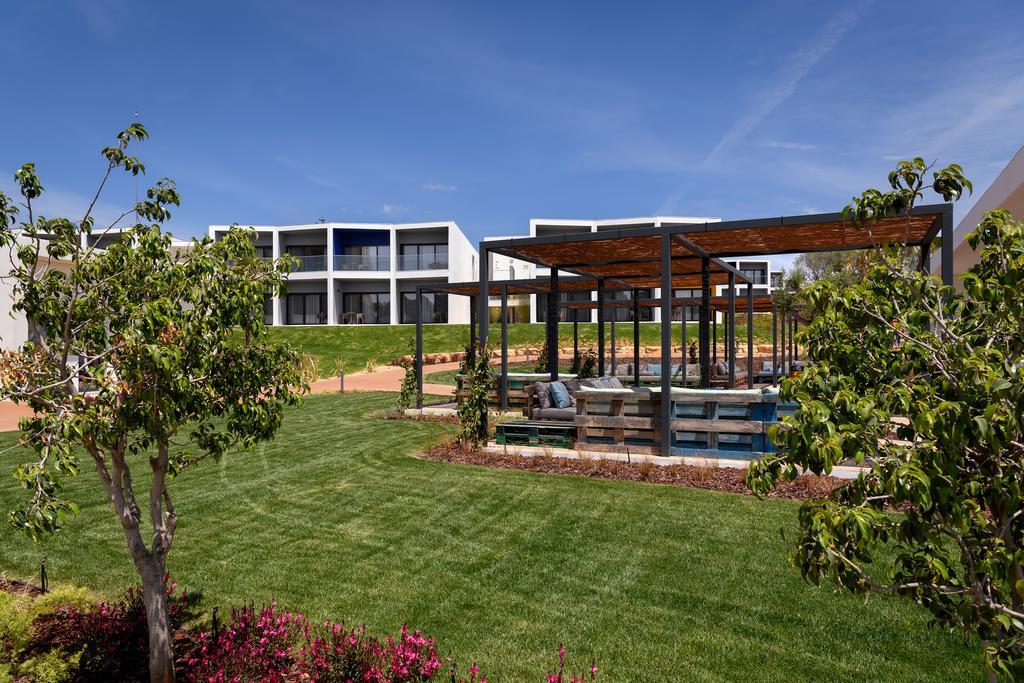 pestana-blue-alvor-all-inclusive-beach-golf-resort 1770