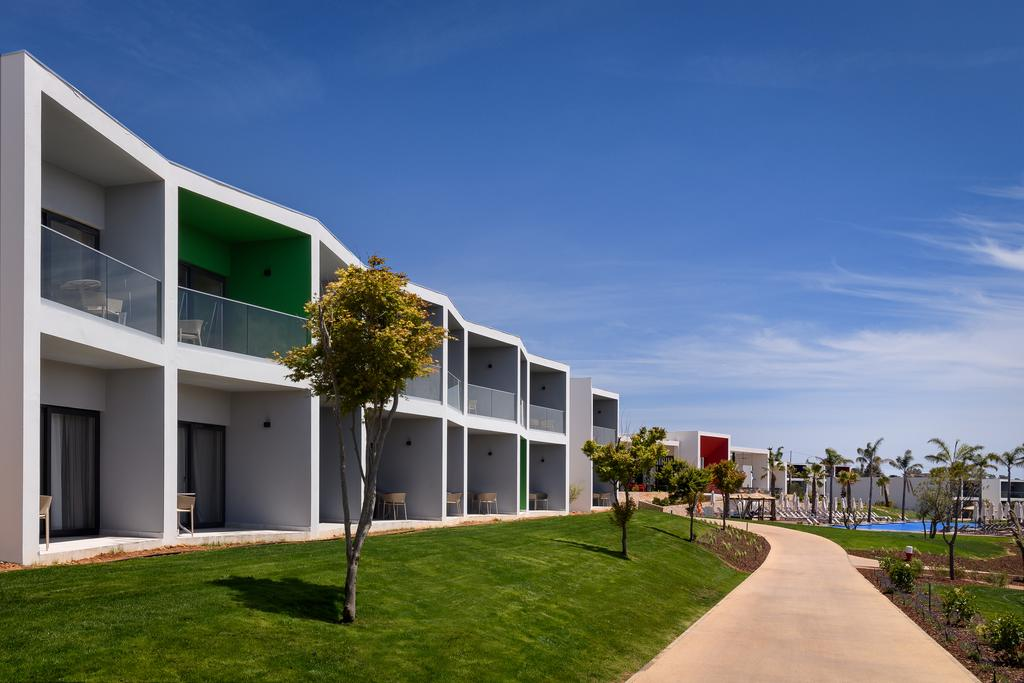 pestana-blue-alvor-all-inclusive-beach-golf-resort 1775