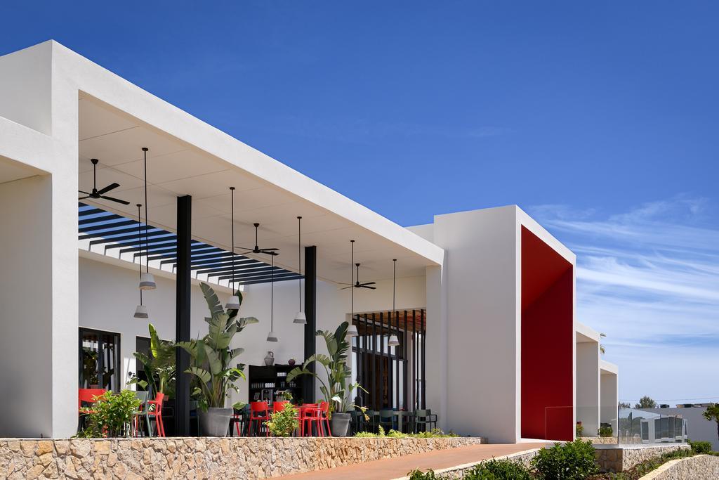 pestana-blue-alvor-all-inclusive-beach-golf-resort 1780