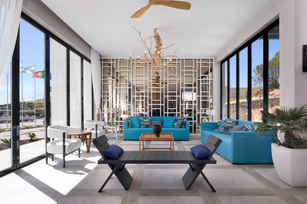 pestana-blue-alvor-all-inclusive-beach-golf-resort 1785