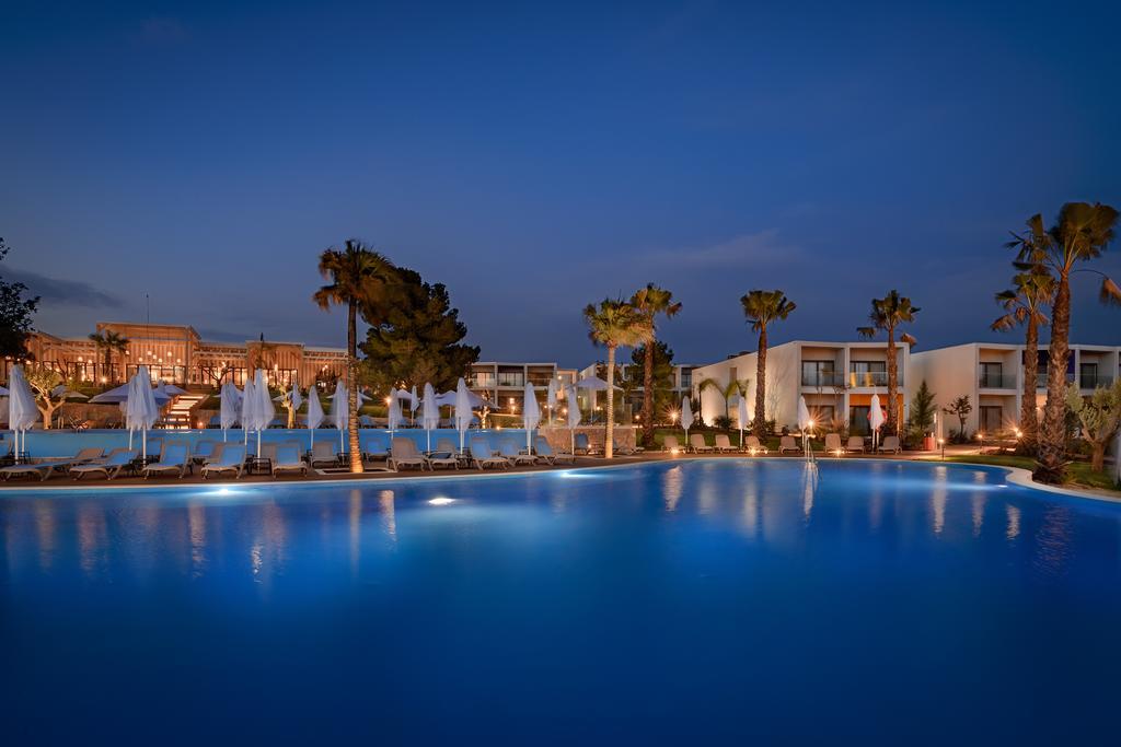 pestana-blue-alvor-all-inclusive-beach-golf-resort 1790