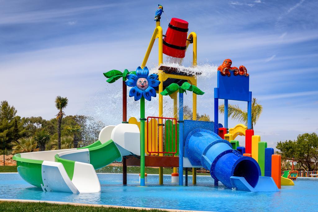 pestana-blue-alvor-all-inclusive-beach-golf-resort 1791