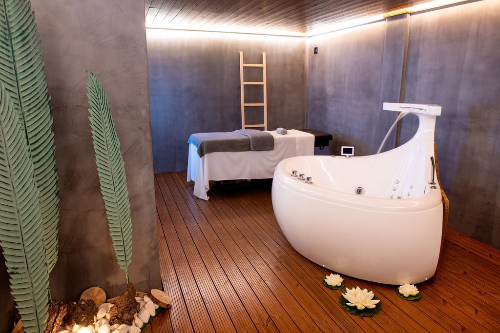 cristal-vieira-praia-spa 1844