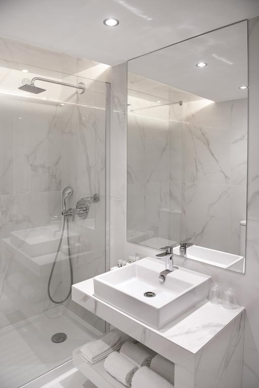 cristal-vieira-praia-spa 1845